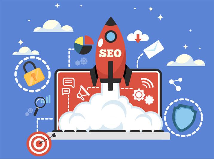 bakırköy web tasarım firmaları