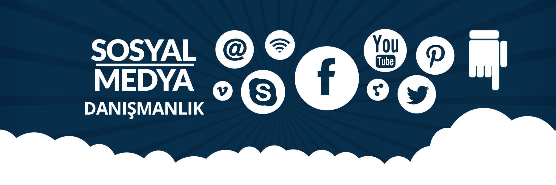 sosyal medya hesap yönetimi