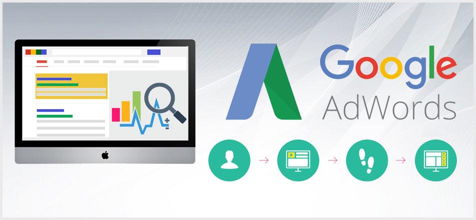 Google Reklamcılık