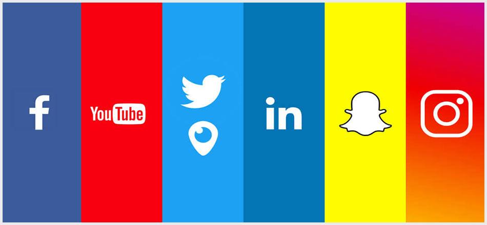Sosyal Medya Tasarımmania